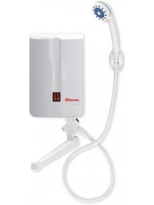Thermex TIP 350 w, Elektrischer druckloser