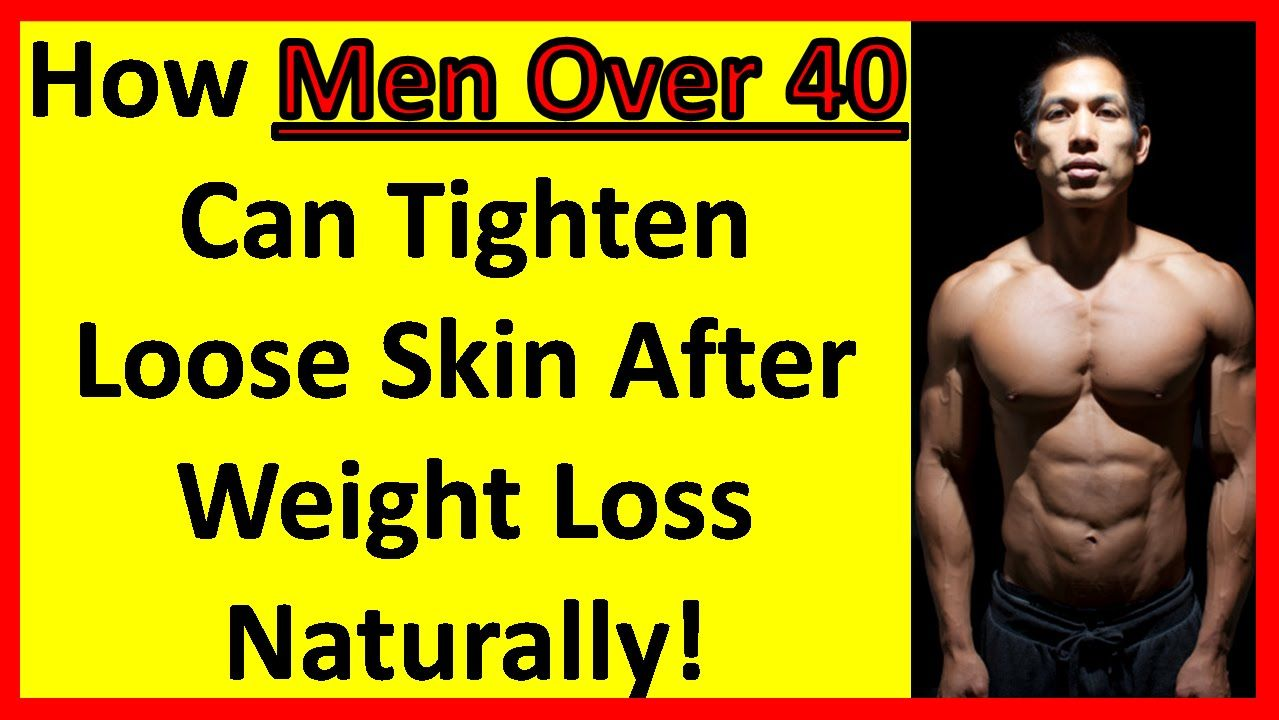 15 days weight loss programme for men think when
