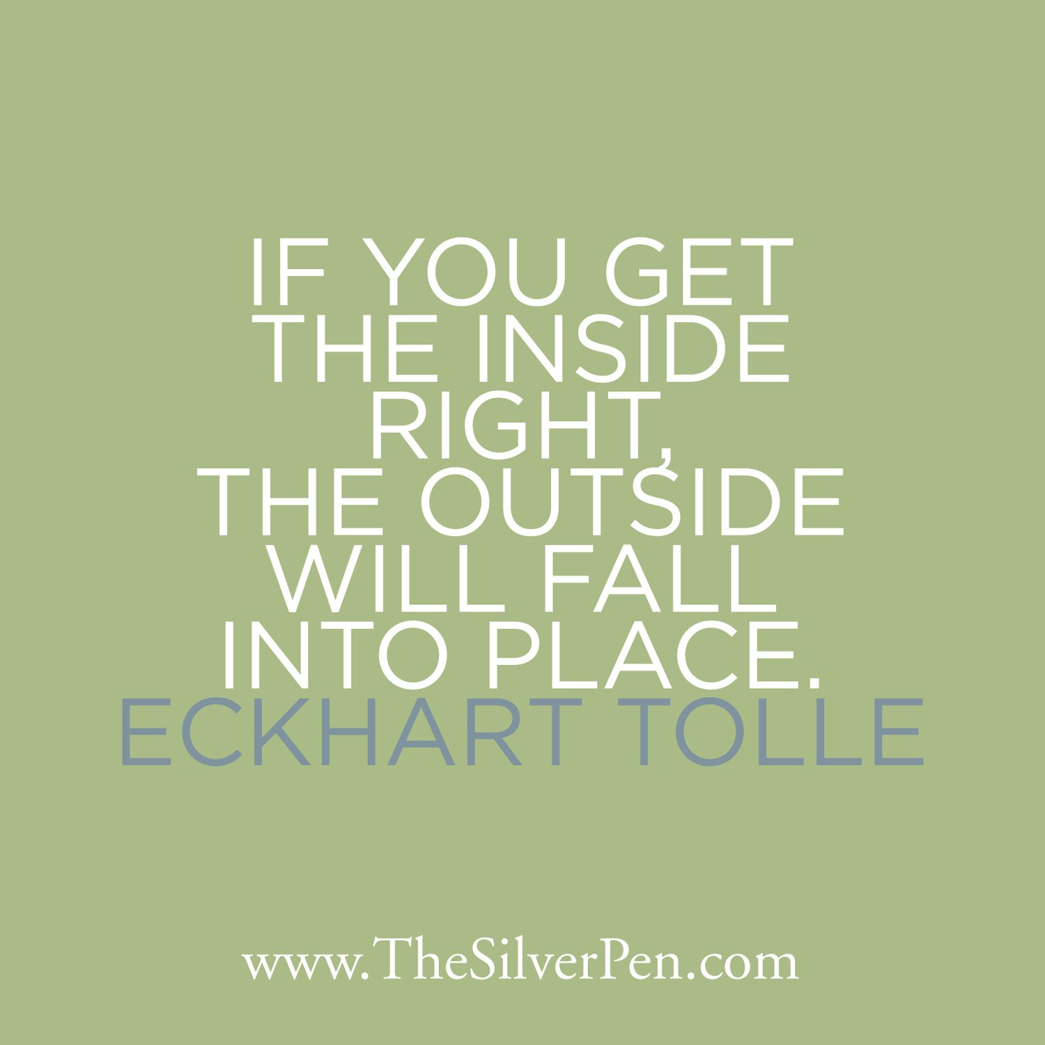 Quotes Eckhart Tolle: 25+ Inspiring Eckhart Tolle Quotes