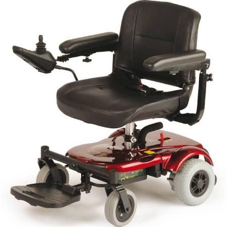 Sillas Discapacitados Electricas Buscar Con Google Wheelchair Electric Wheelchair Powered Wheelchair