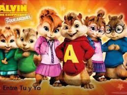 Resultat D Imatges De Alvin I Las Ardillas 4 Alvin Y Las Ardillas 2 Alvin Y Las Ardillas 3 Ardillas