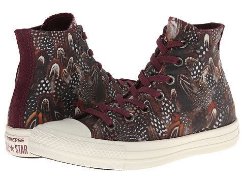 Converse Brand Shoes Limited Time Discount Converse brea