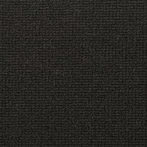 Best Carisbrooke I Charcoal Carpet Charcoal 400 x 300