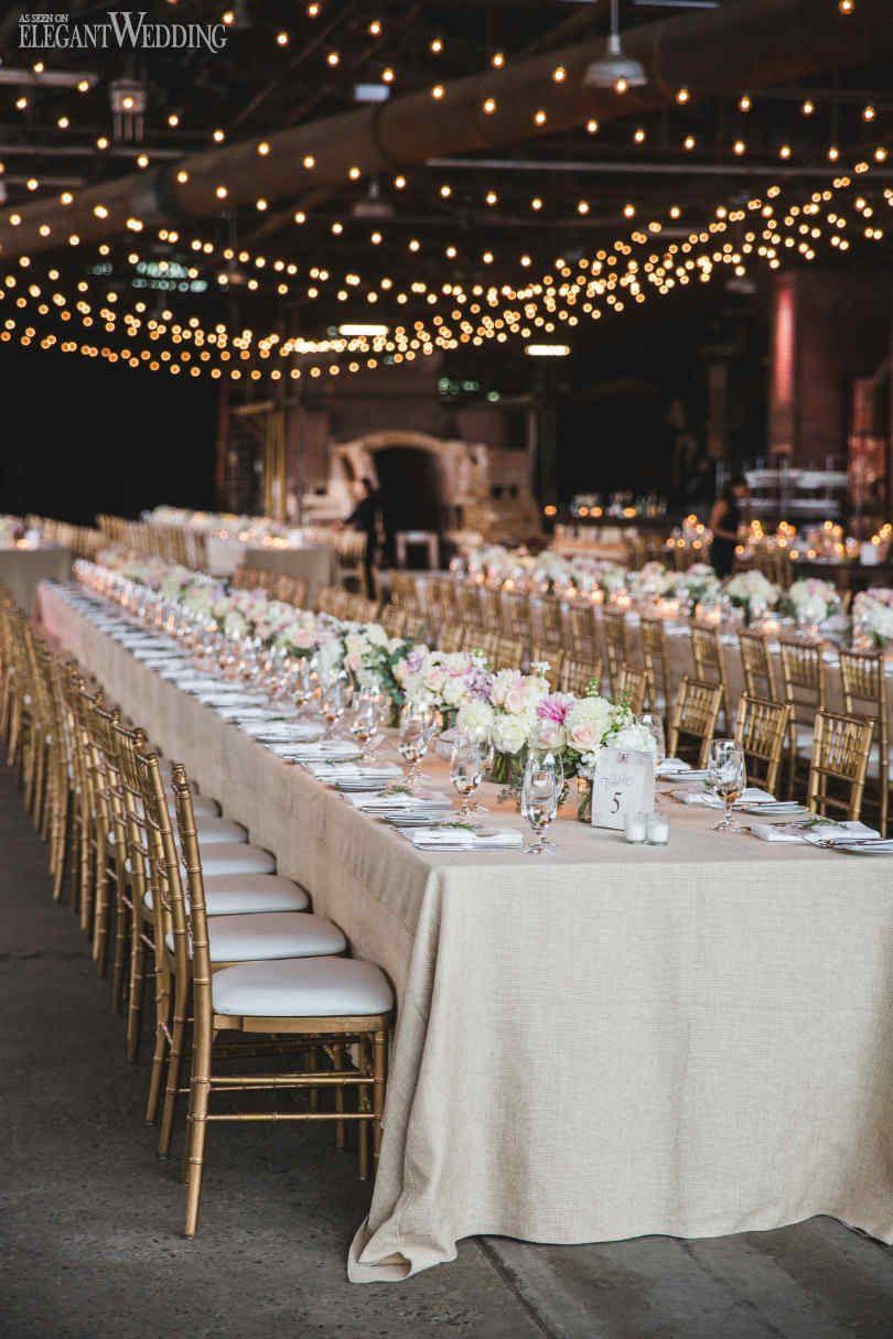 evergreen brickworks wedding - Google Search