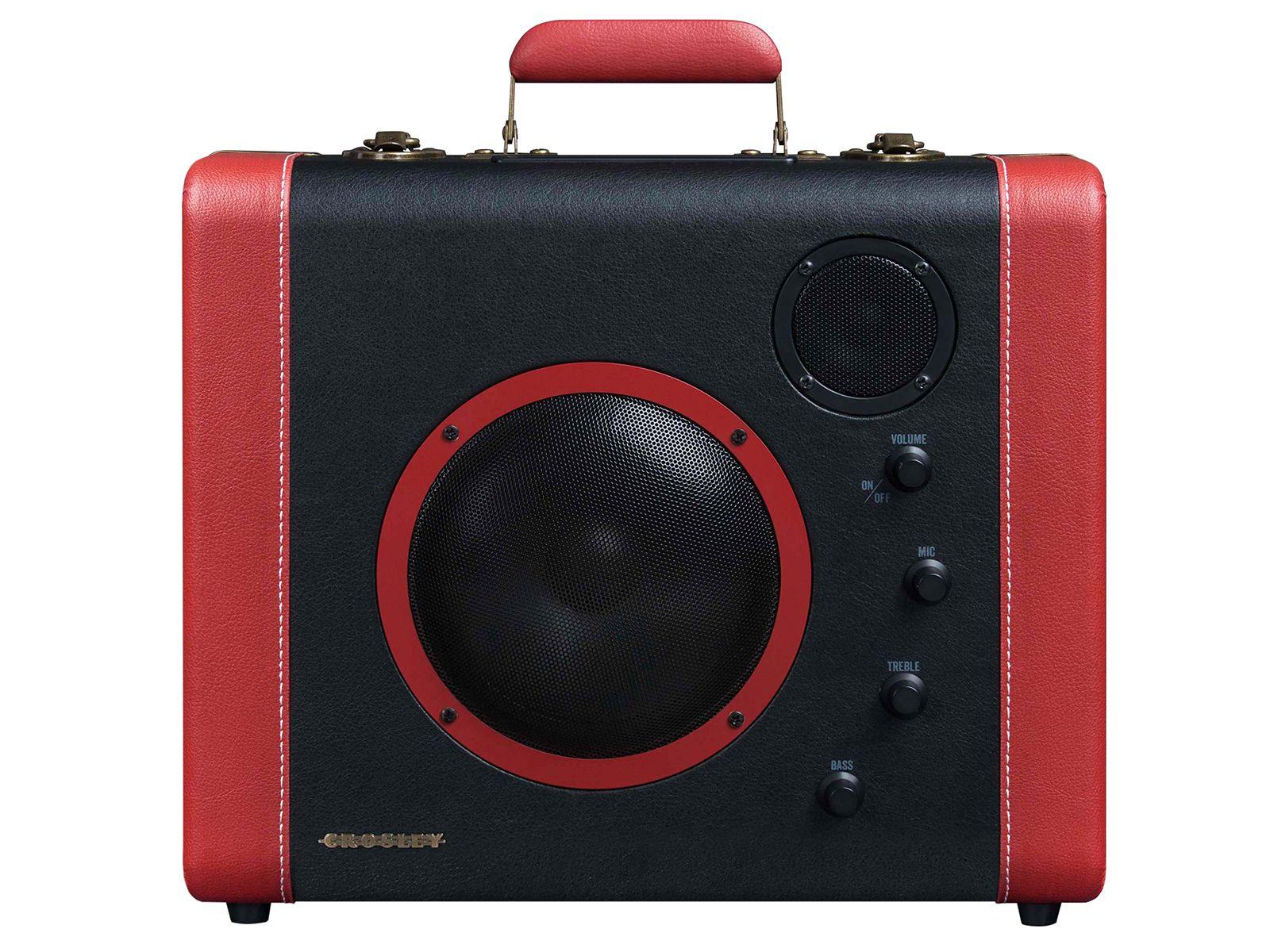 Soundbomb Bluetooth Speaker With Images Bluetooth Speakers Portable Portable Speaker System Portable Speaker