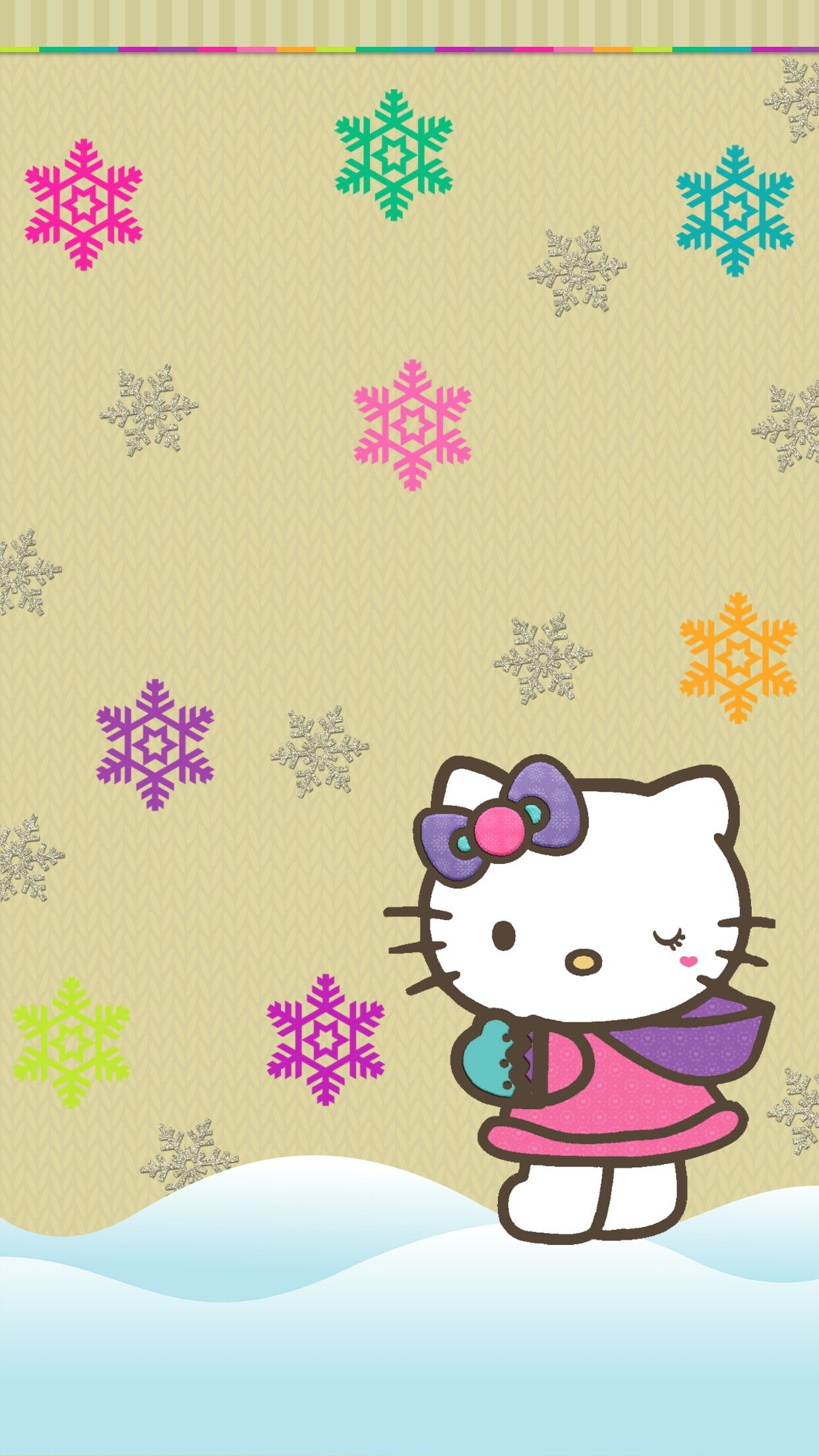 Cool Wallpaper Hello Kitty Iphone 5 - 73a7143cb31aa611e7bfcc9c636a4cfd  You Should Have_759952.jpg