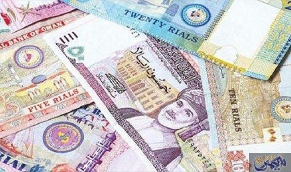 تعرف على سعر الدولار الأمريكي مقابل الريال العماني الأربعاء World Blog Posts Blog