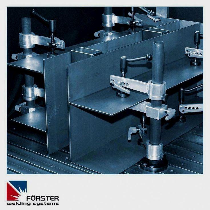72 steel welding table clamps 2020 in 2020 welding table