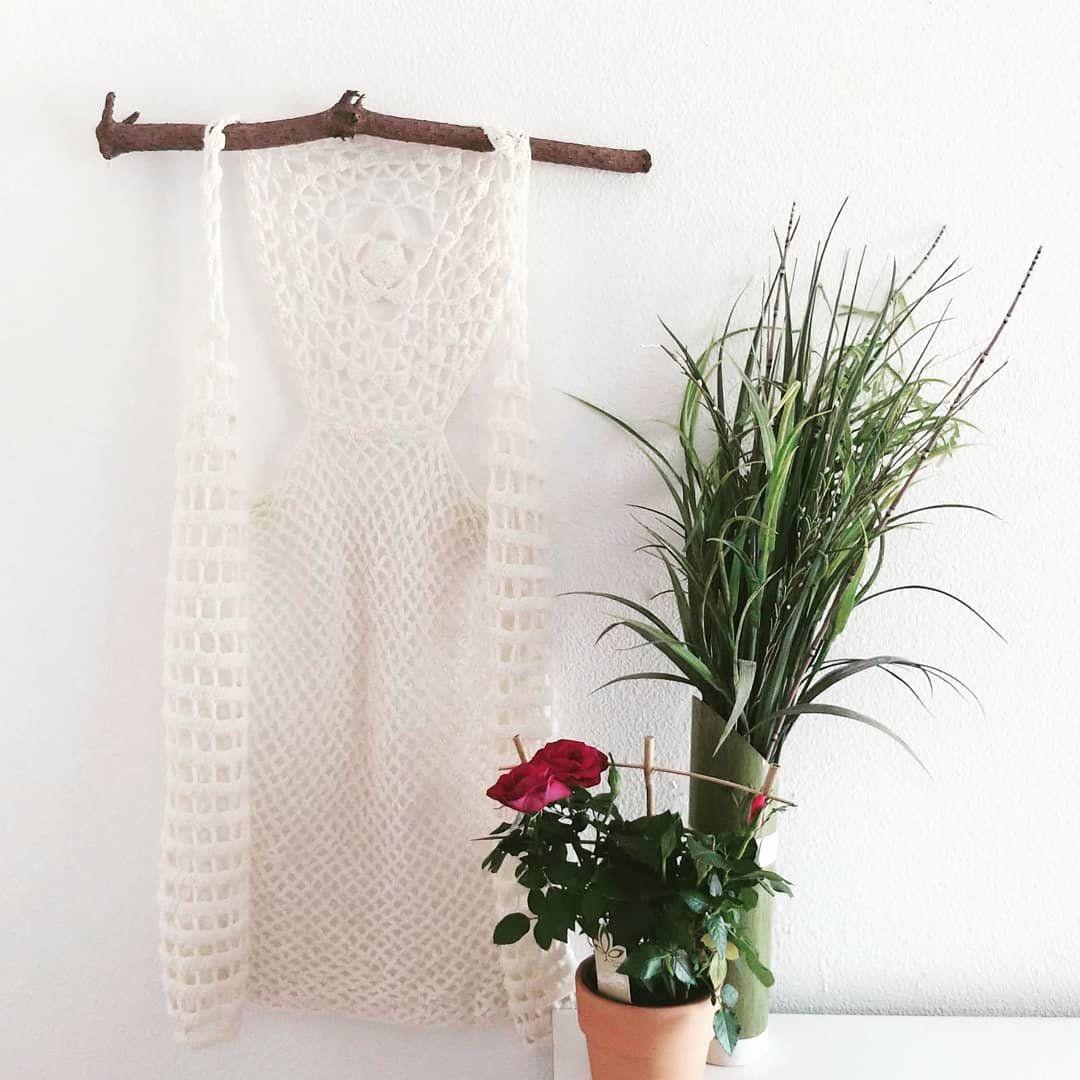 Vest Crochet Pattern Boho Chic Vest Crochet Pattern Circle Vest