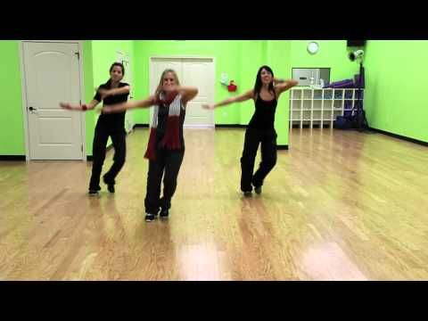Refit Dance Fitness All I Want For Christmas Warm Up Dance Workout Fun Workouts Zumba Dance