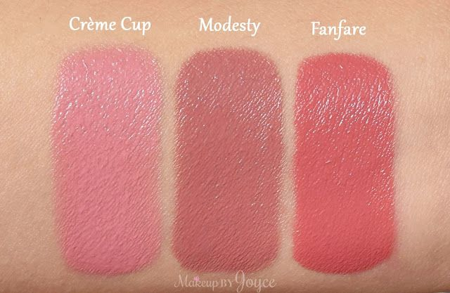 Swatches + Review: MAC Good Luck Trolls Glow Rida, I'm ...