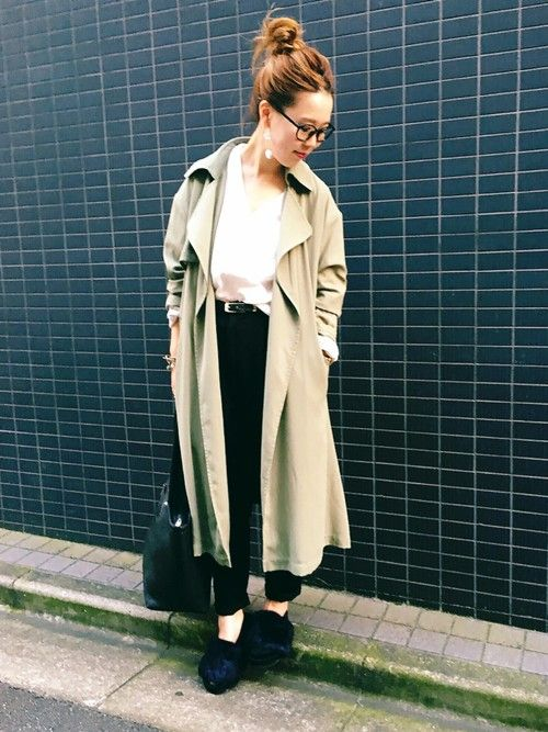 pants‥haco! 🆕 shoes‥Factor= 🆕 tops‥LOWRYS outer‥