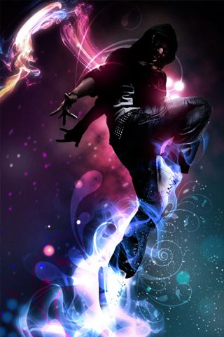 Abstract Jump Android Wallpapers Hd Android Wallpaper Boys Wallpaper Fantasy Pictures