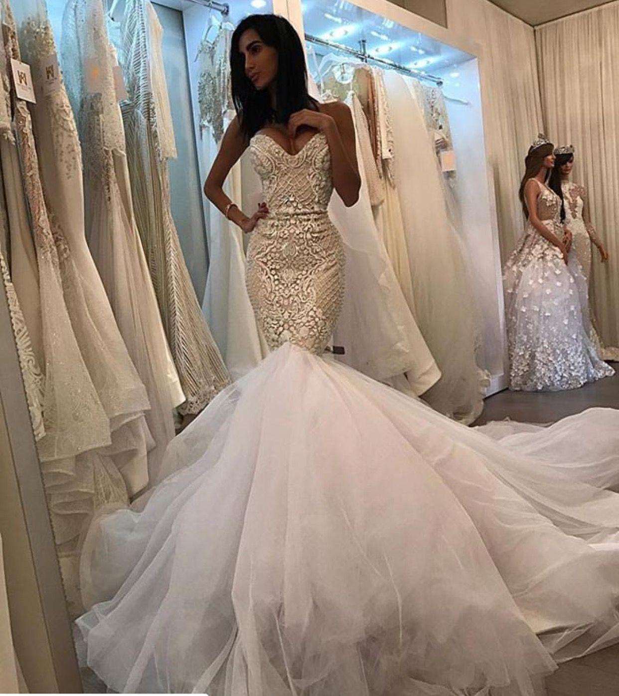 Second marriage wedding dresses plus size  Ayobami Akinse ayobamiakinse on Pinterest
