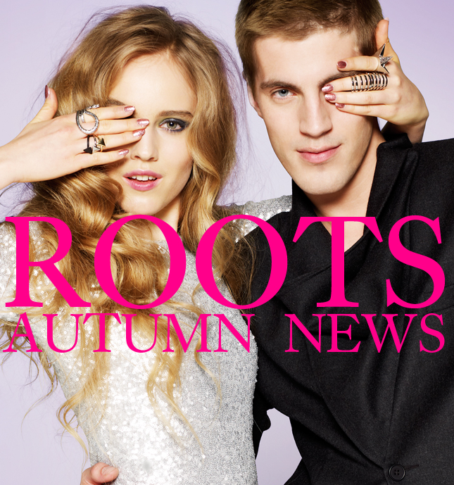 Roots Autumn News Imagery One Eye Symbolism Hidden In Plain Sight