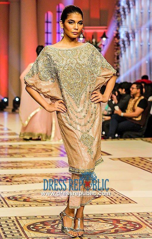 89c41656db0 Pakistani Indian Wedding Guest Dresses