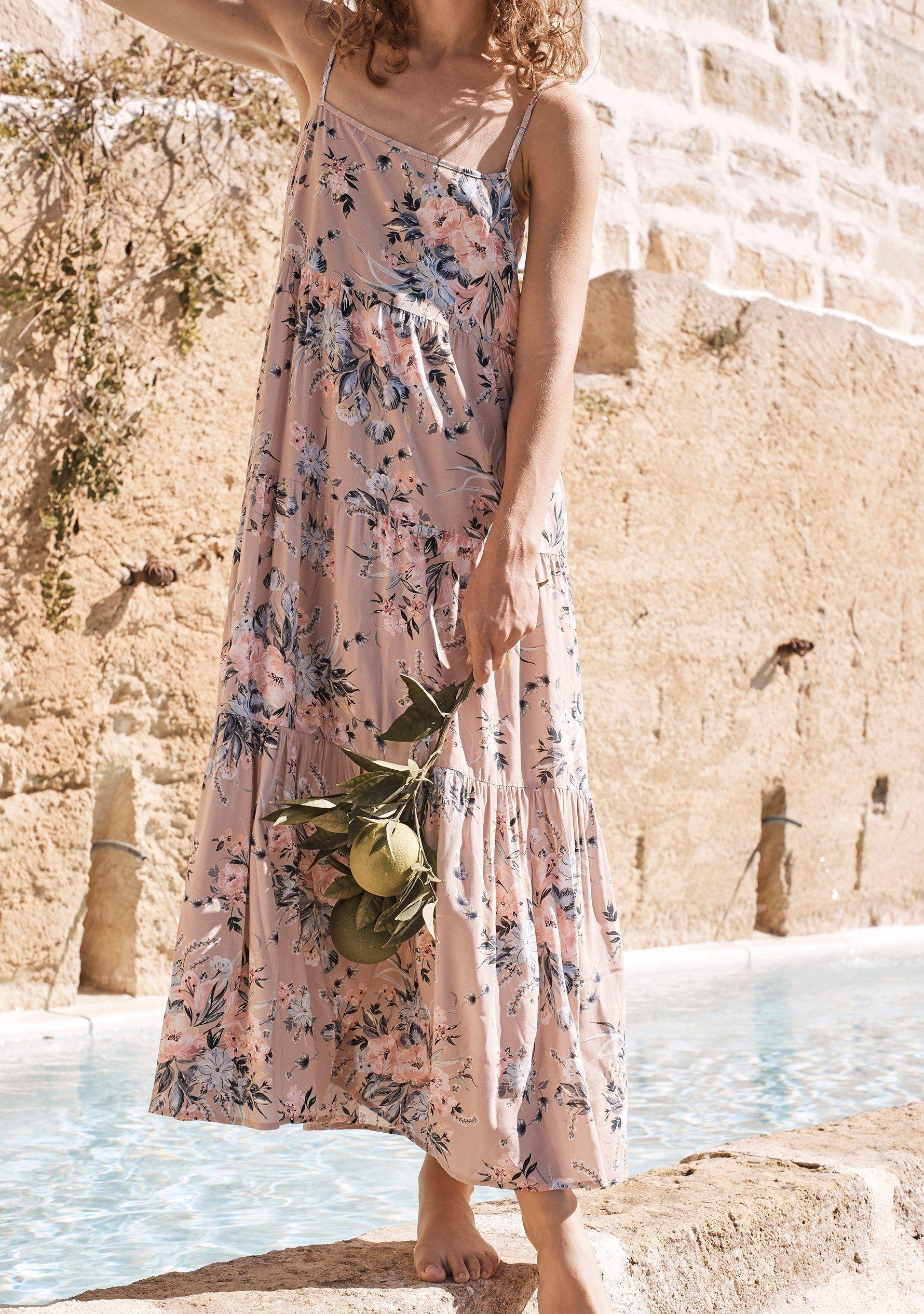 f41fdf9735ba Auguste The Label Scarlett Slip Maxi Dress     affiliatelink  ad  affiliate