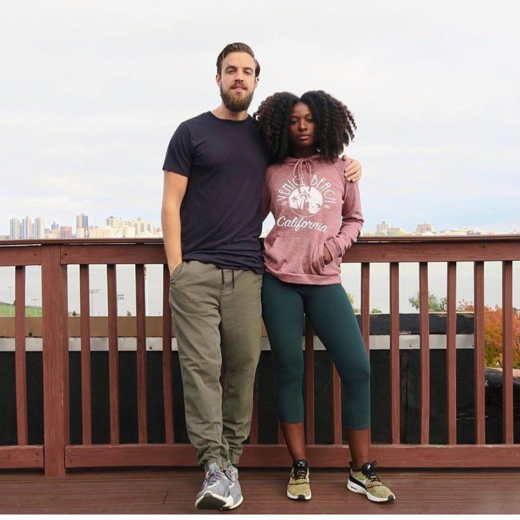100 free online interracial dating site