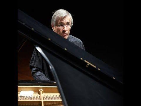 f0bf4fb658f W. A. Mozart  Piano concerto nº 23 - Christian Zacharias - Sinfónica de .
