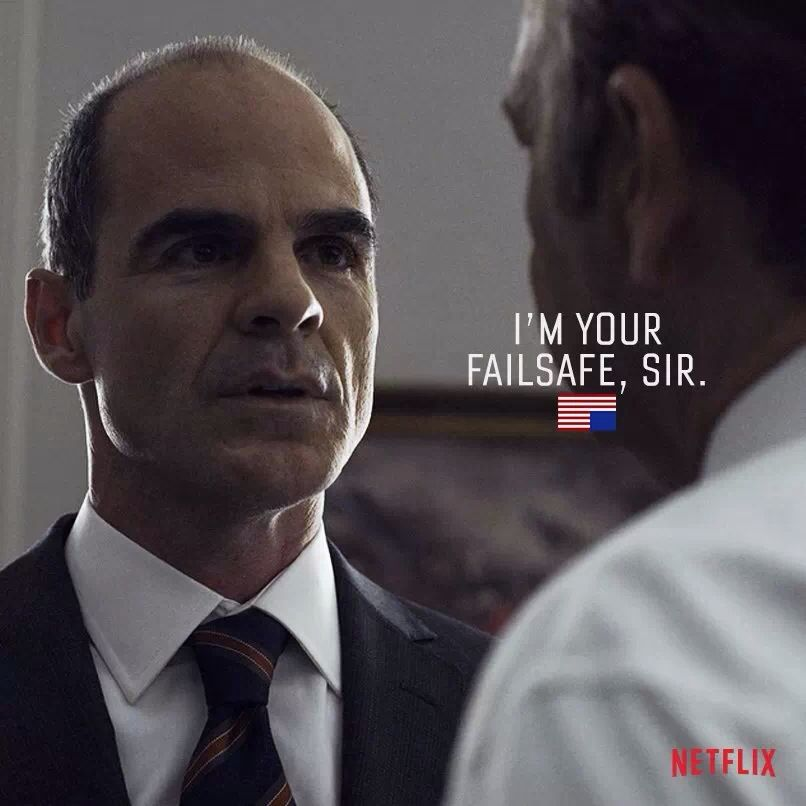 House Of Cards Doug Stamper House Of Cards Best Tv Shows Frank Underwood