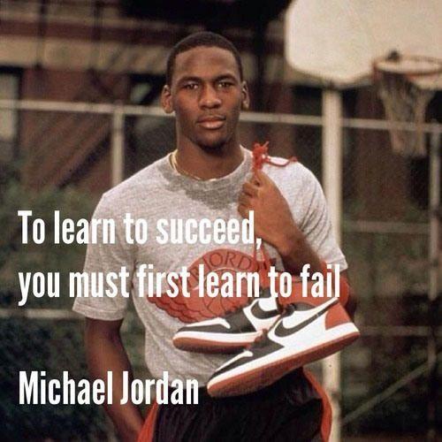 Michael Jordan Quotes Michael Jordan Quotes  Michael Jordan Best Quotes For Inspiration