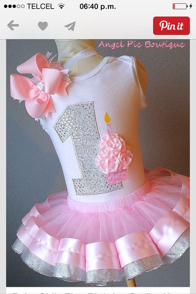 Pin de Lucym en Baby xxxx | Pinterest | Vestidos de niñas, La niña y ...