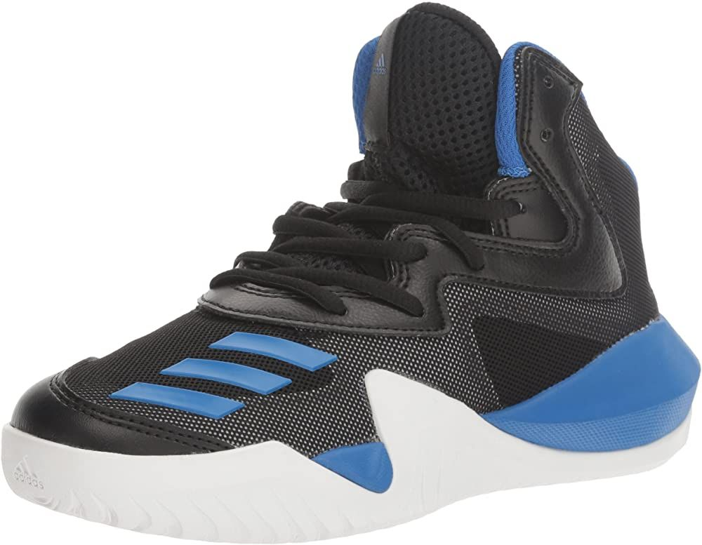 Kids' Crazy Team Basketball Shoe (With images) Kids