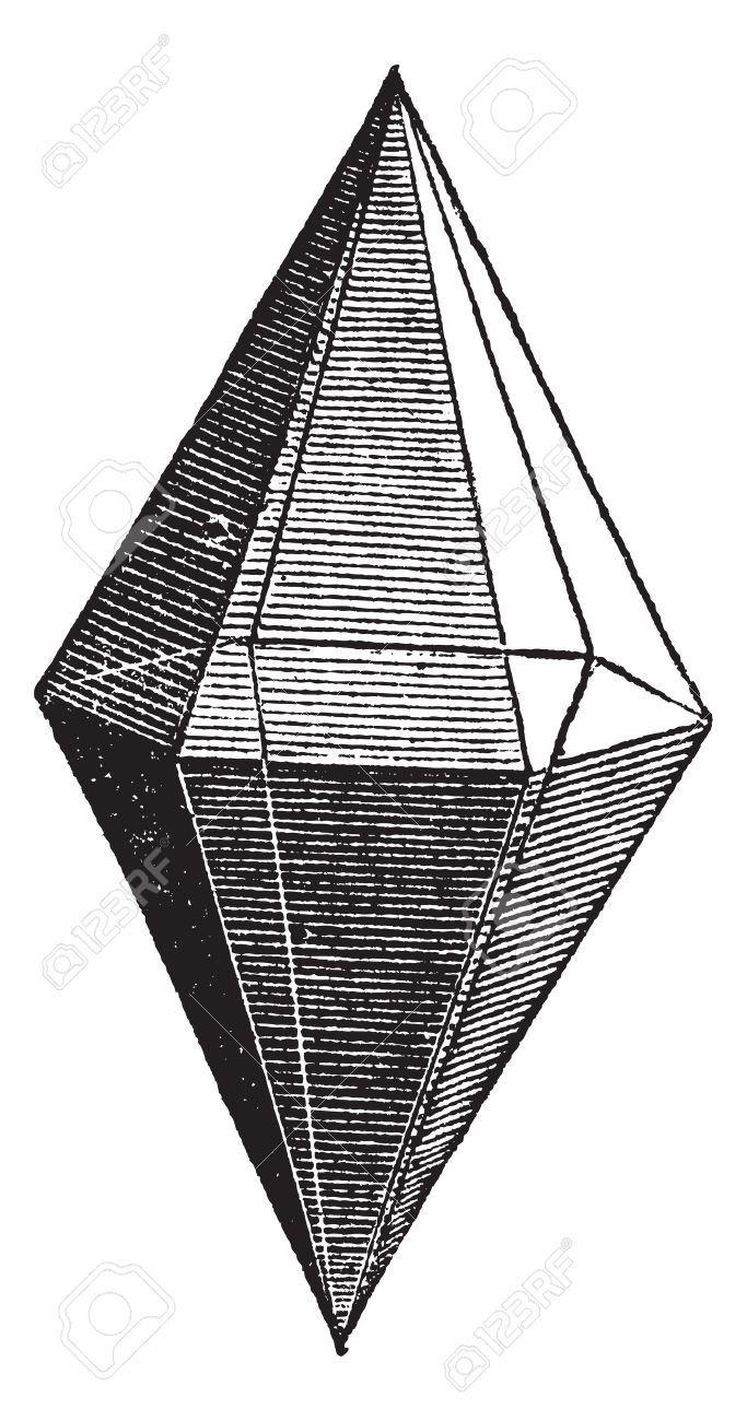 Ruby Crystal Vintage Engraving Old Engraved Illustration Of Engraving Illustration Crystal Illustration Clip Art Vintage