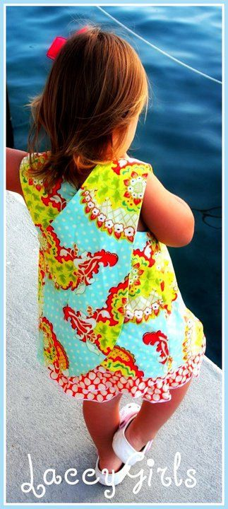 Whimsy couture sewing tutorial ebook for reversible criss cross whimsy couture sewing tutorial ebook for reversible criss cross tunic pdf up to size 12 fandeluxe PDF