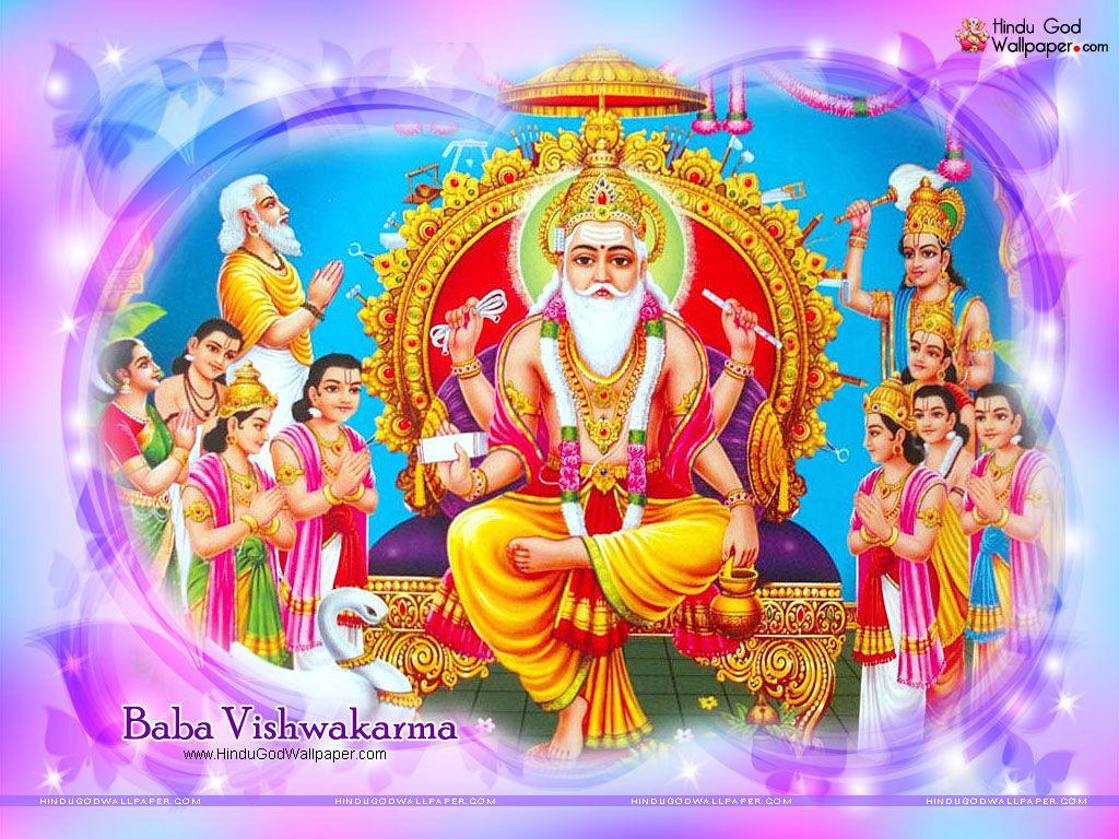 Good Wallpaper Lord Vishwakarma - 73a849d5a8b2f672291afd733dd59559  Photograph_392111.jpg