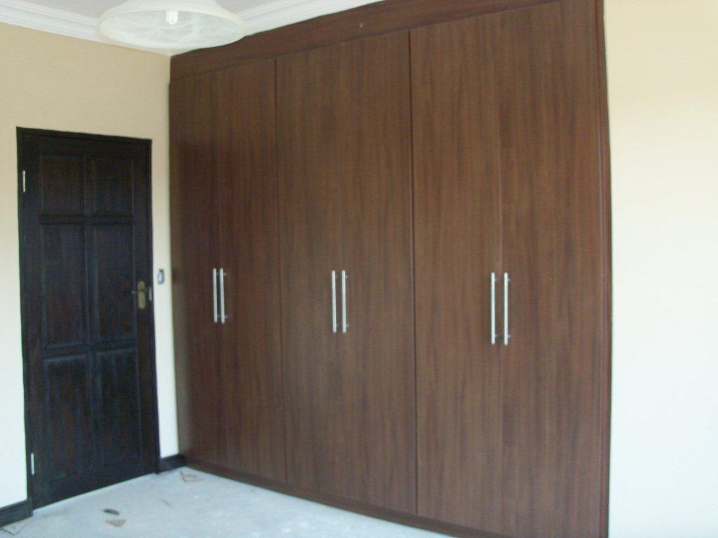Bedroom Cupboards Silver Acacia Melamine Tall Cabinet Storage Bedroom Cupboards Cupboard