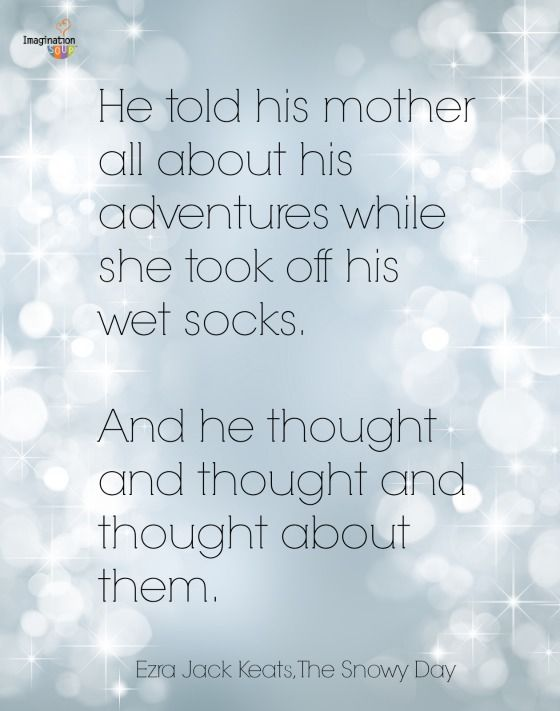 14 Favorite Quotes from Children's Books