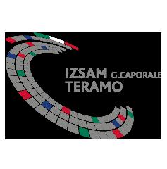 Teramo IZSAM ha attivato servizio telefonico per segnalazioni emergenze allevamenti