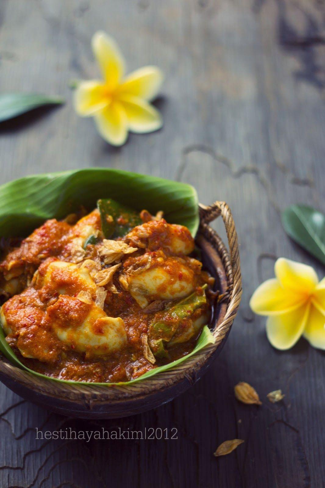 Kenus Mebase Bali Adalah Salah Satu Olahan Cumi Khas Pulau Bali Rasanya Mirip Gulai Tapi Minus Santan Kalau Dul Resep Masakan Indonesia Masakan Resep Masakan