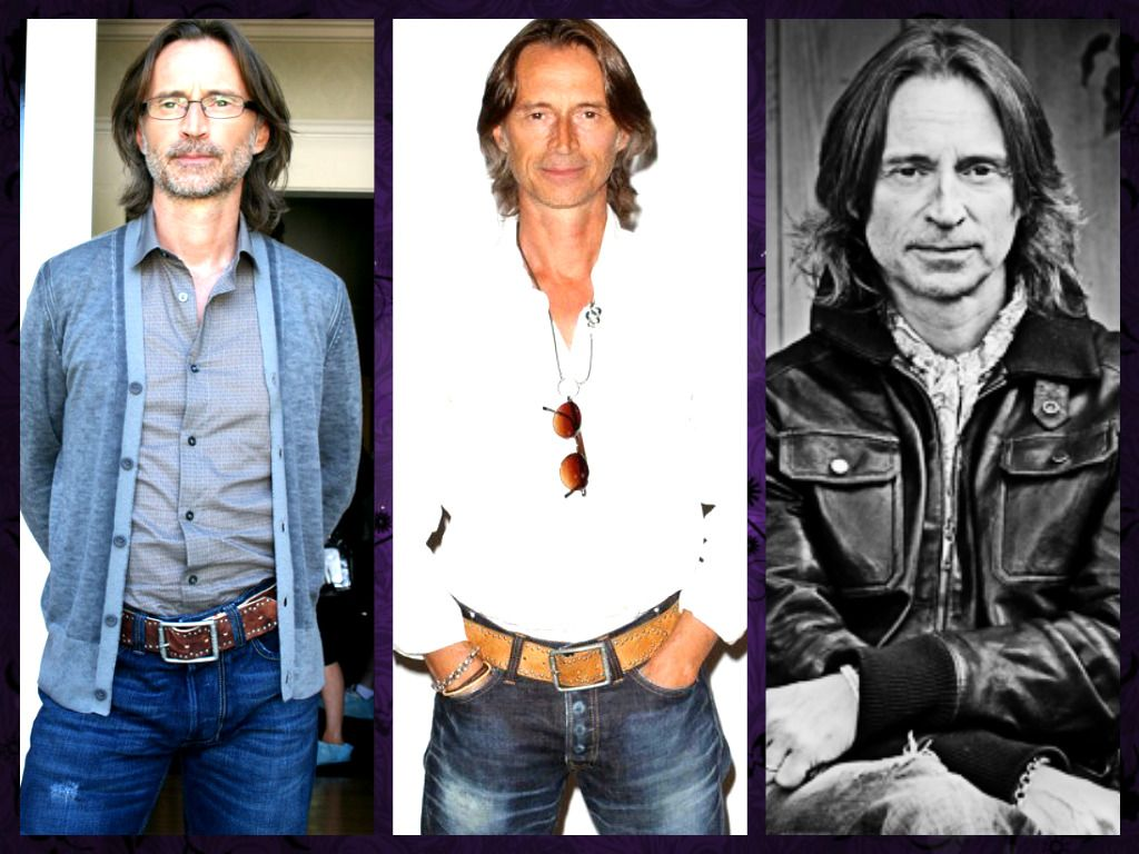 a collage | Robert carlyle, Actors & actresses, Actors