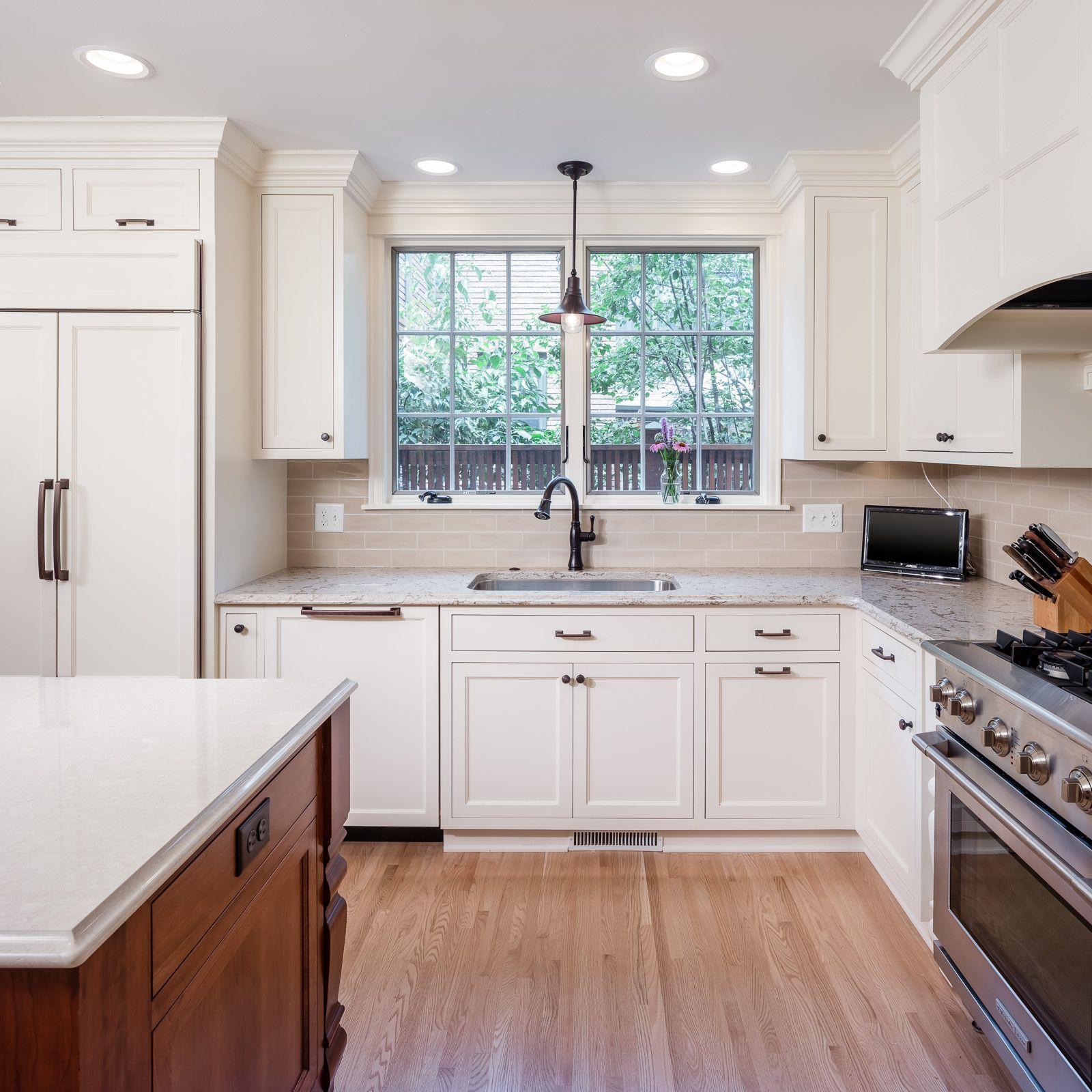 Pendant lighting over kitchen sink lighting pinterest