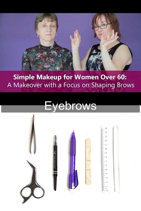 Eyebrow Shaping Near Me | Eyebrow Makeup Tools | Eyebrow ...