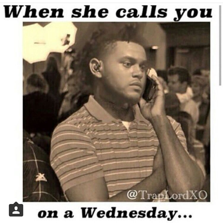 Abel Humor Happy Thursday The Weeknd Memes Abel The Weeknd The Funny