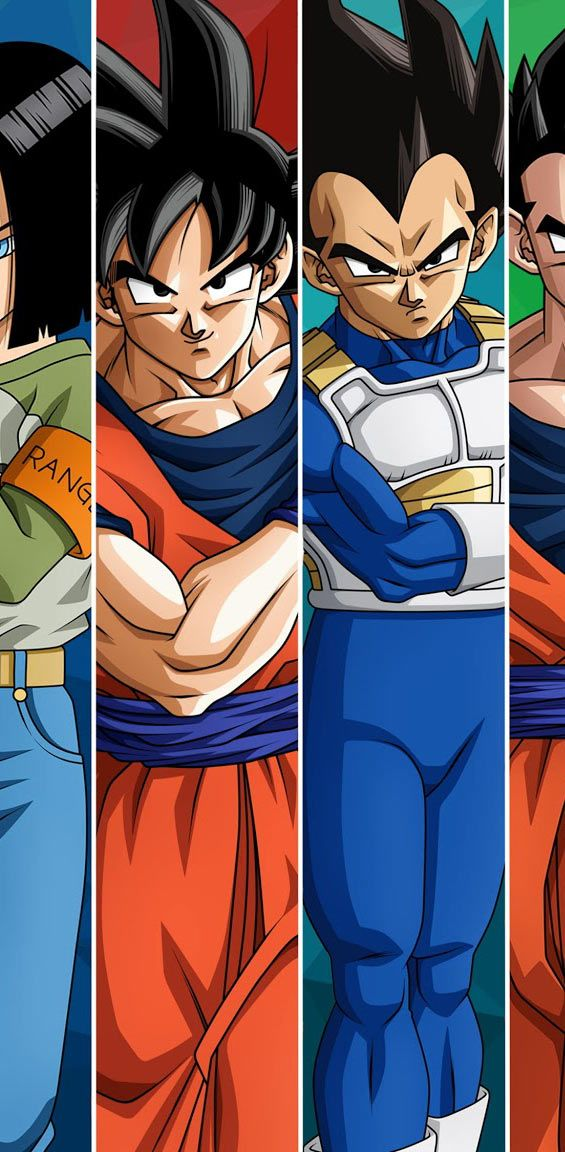 Dbz characteres hd wallpapers download dbz dbz characteres full dbz characteres hd wallpapers download dbz dbz characteres full ultra hd desktop background photos voltagebd Image collections