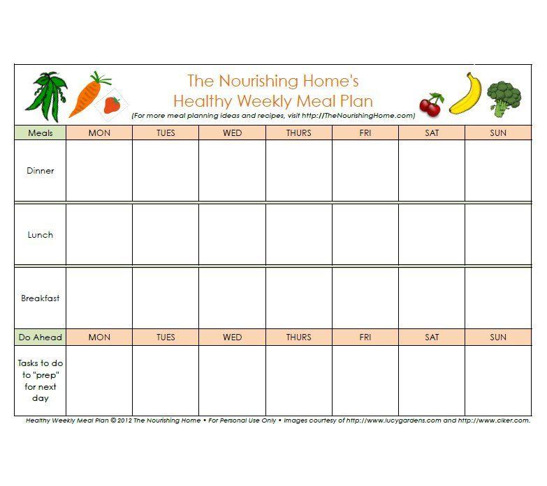 Meal-Plan-Template-02.jpg (783×697)