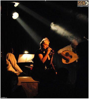 "https://www.facebook.com/Elews.Official.FanClub.Eleonora.Zouganeli/posts/118371285013776 ""Μετακόμιση τώρα"" για την Ελεωνόρα Ζουγανέλη @ Σταυρός του Νότου Plus #eleonorazouganeli #eleonorazouganelh #zouganeli #zouganelh #zoyganeli #zoyganelh #elews #elewsofficial #elewsofficialfanclub #fanclub"