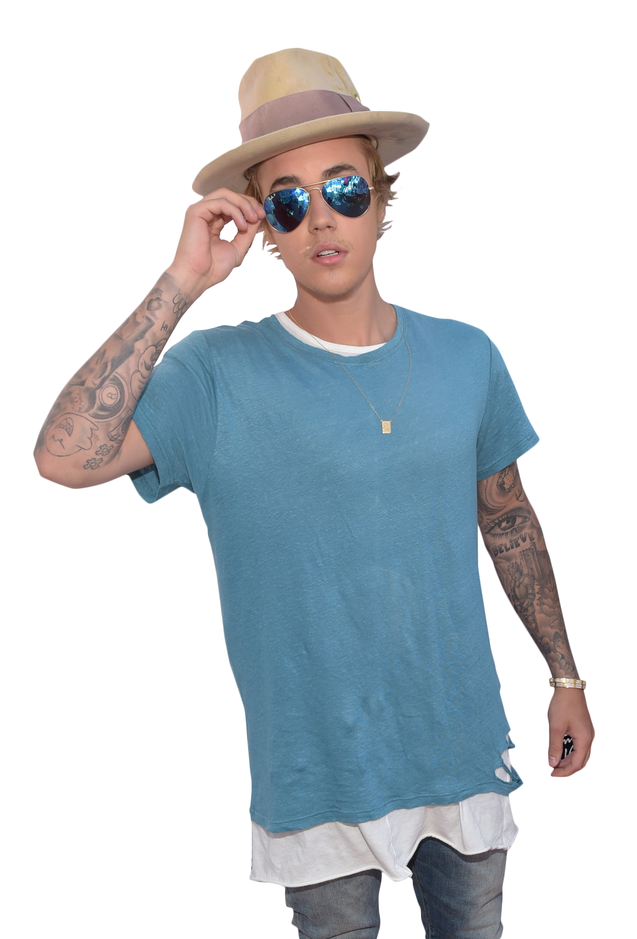 Justin Bieber Png Image Justin Bieber Justin Celebrities