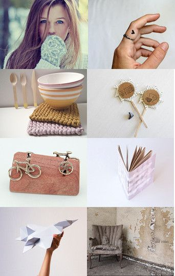 Like and share  by mira (pinki) krispil on Etsy--Pinned with TreasuryPin.com