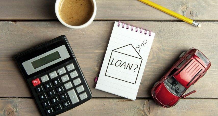địa Chỉ Vay Tiền Trả Gop Thủ Tục đơn Giản Hiện Nay Bad Credit Car Loan Loan Lenders Car Loans