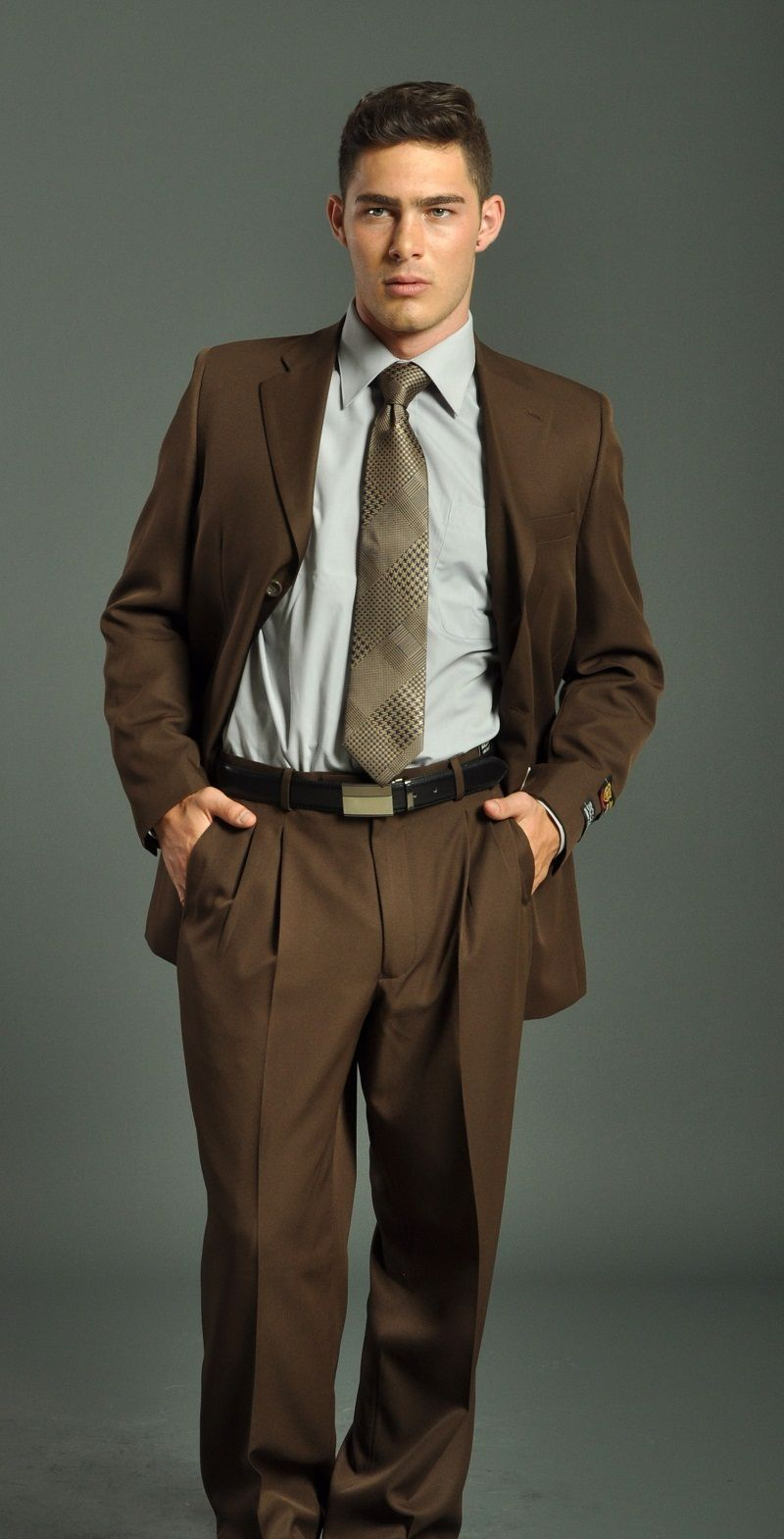 brown suit - Google Search   Crimes of the Heart   Pinterest ...