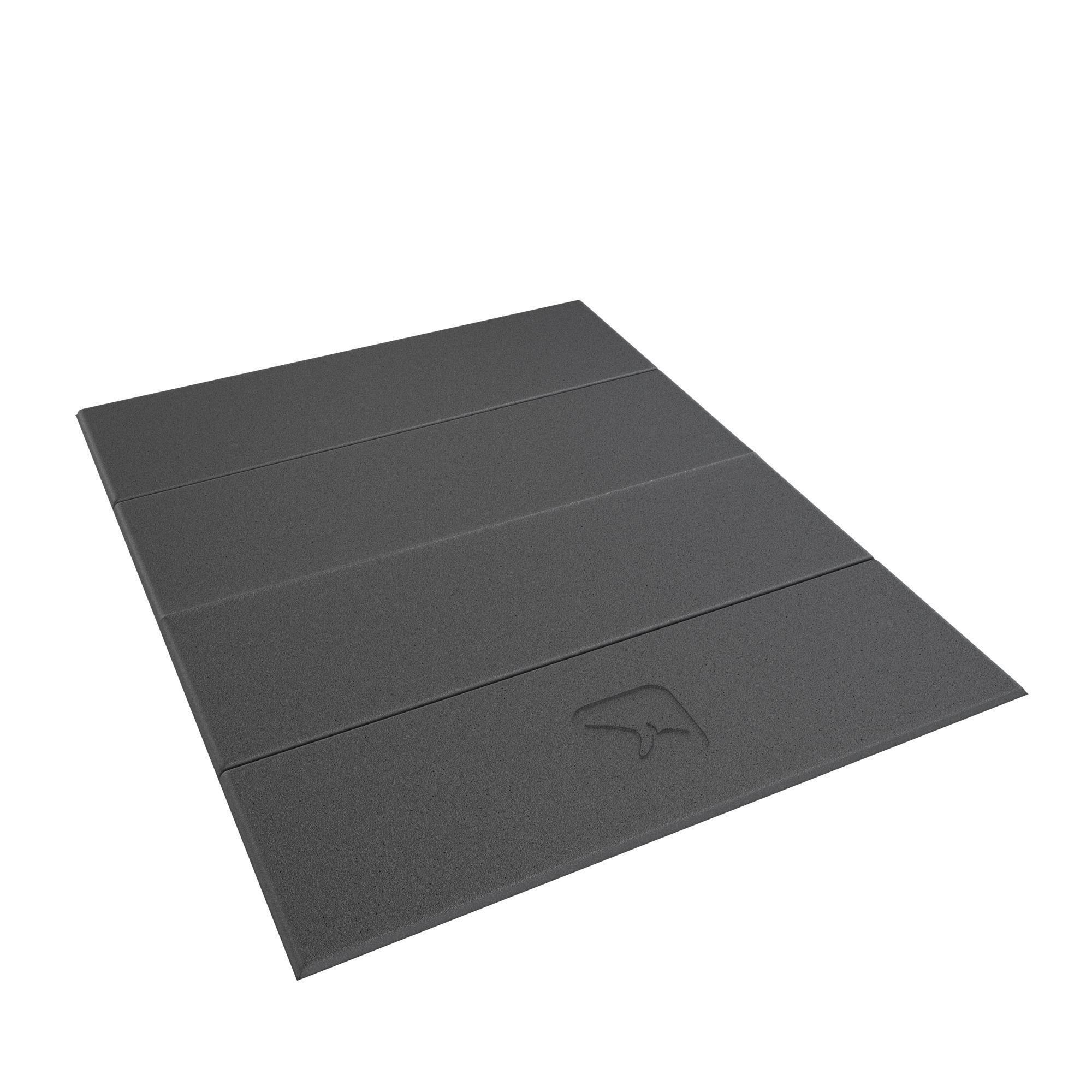 Mini Tapis Pilates Tapis Tapis De Sol Et Tapis Epais