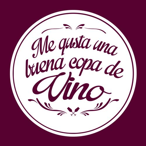 #CopadeVino #ILoveWine #Vino #Tinto #NochesdeTinto