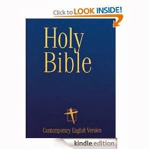 Bible Pdf English