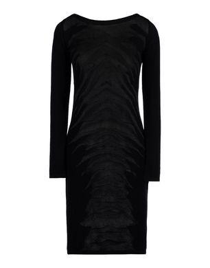 Vestito corto Donna - BLUGIRL BLUMARINE