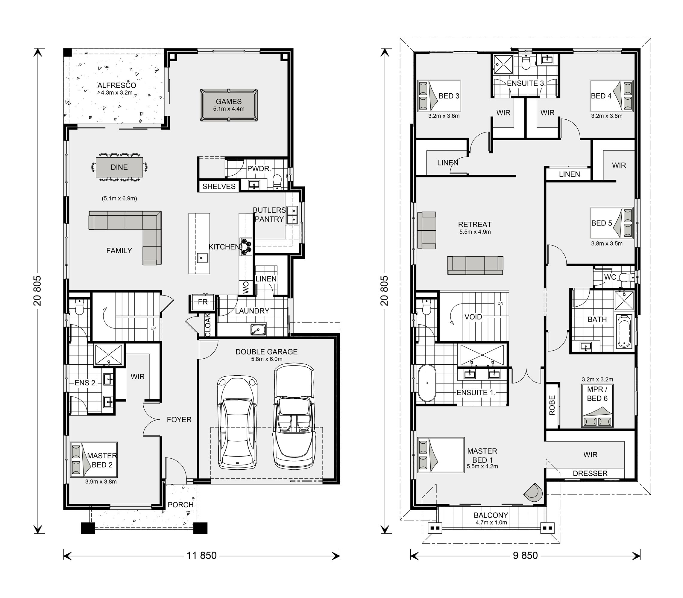73a97c60fa139fe29601916a2d0bbbf0 Top Result 50 New Tri Level House Plans
